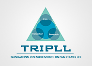 projects-tripll